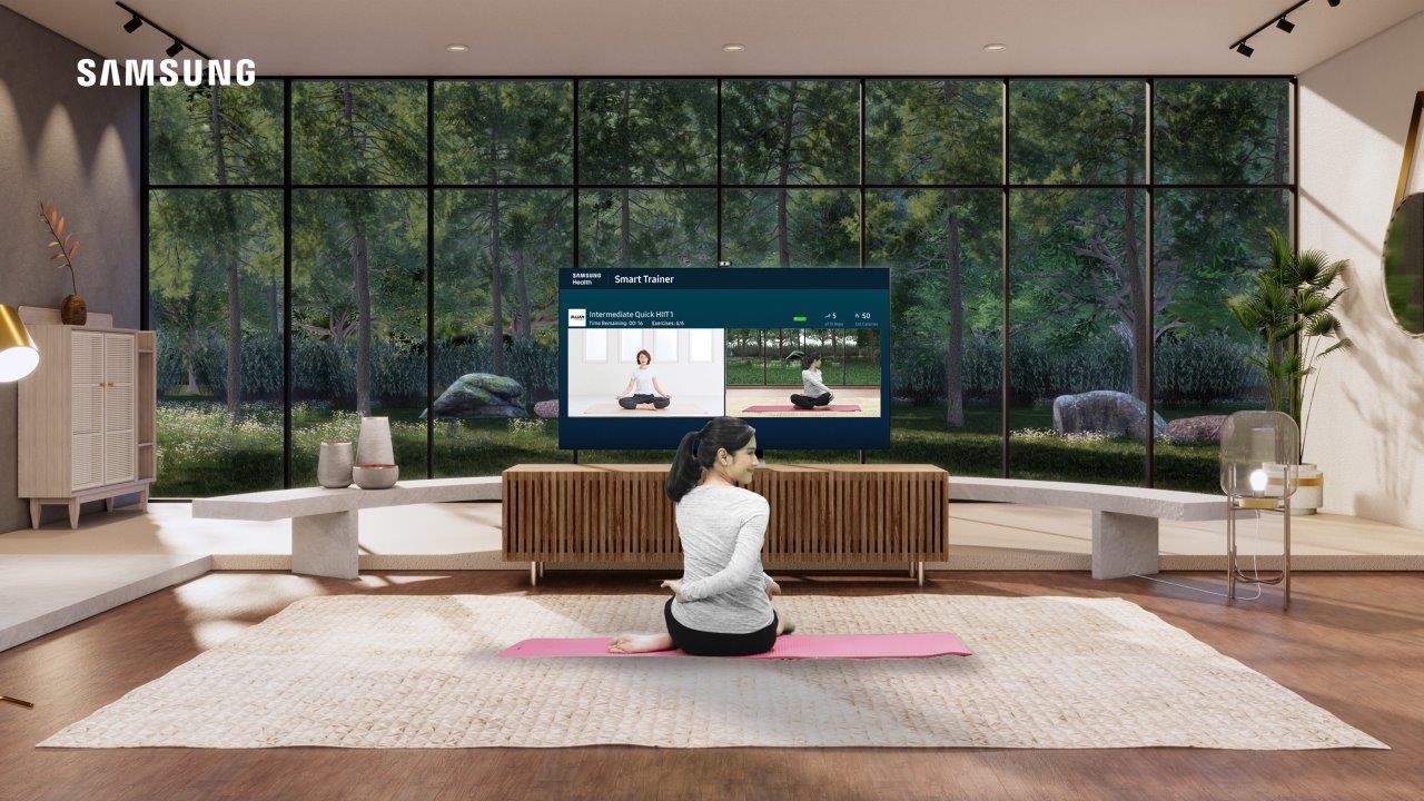samsung-luncurkan-tv-premium-dengan-quantum-mini-led