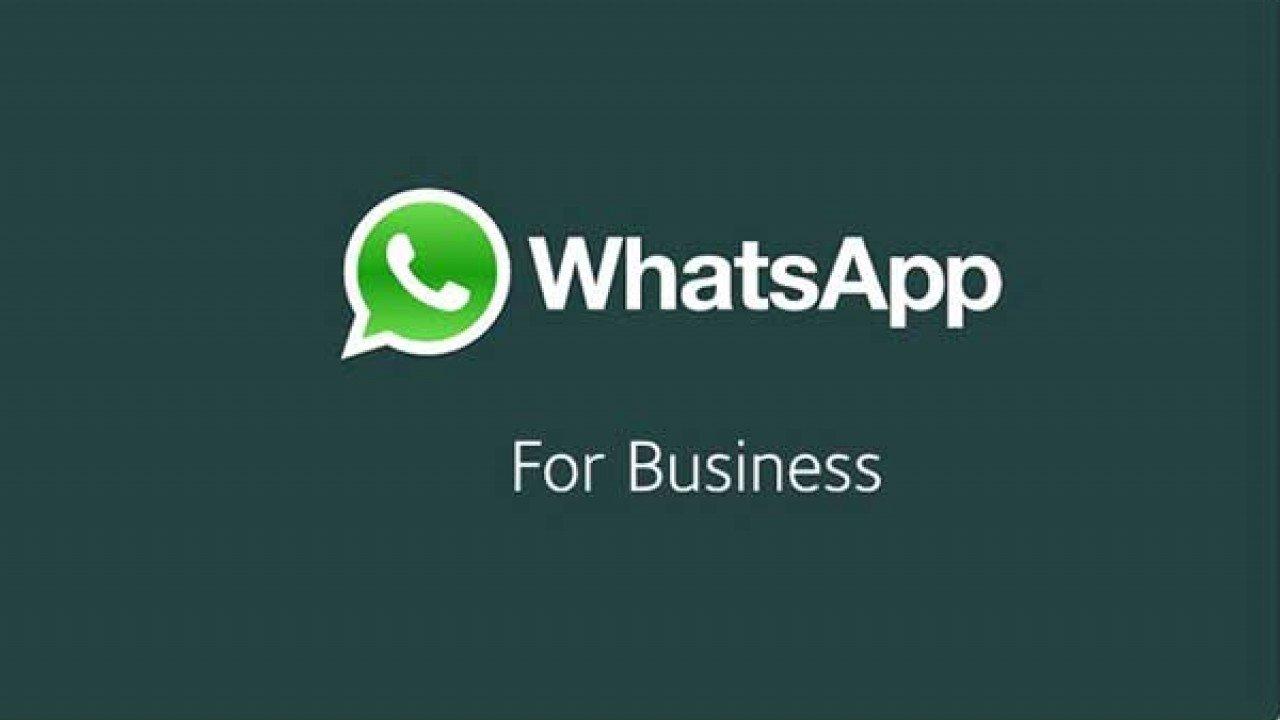 kampanyekan-business,-whatsapp-gelar-pasar-juwara
