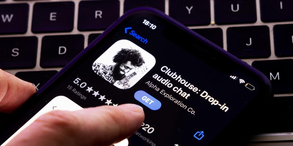 kini,-clubhouse-versi-android-bisa-diakses-oleh-pengguna-di-seluruh-dunia