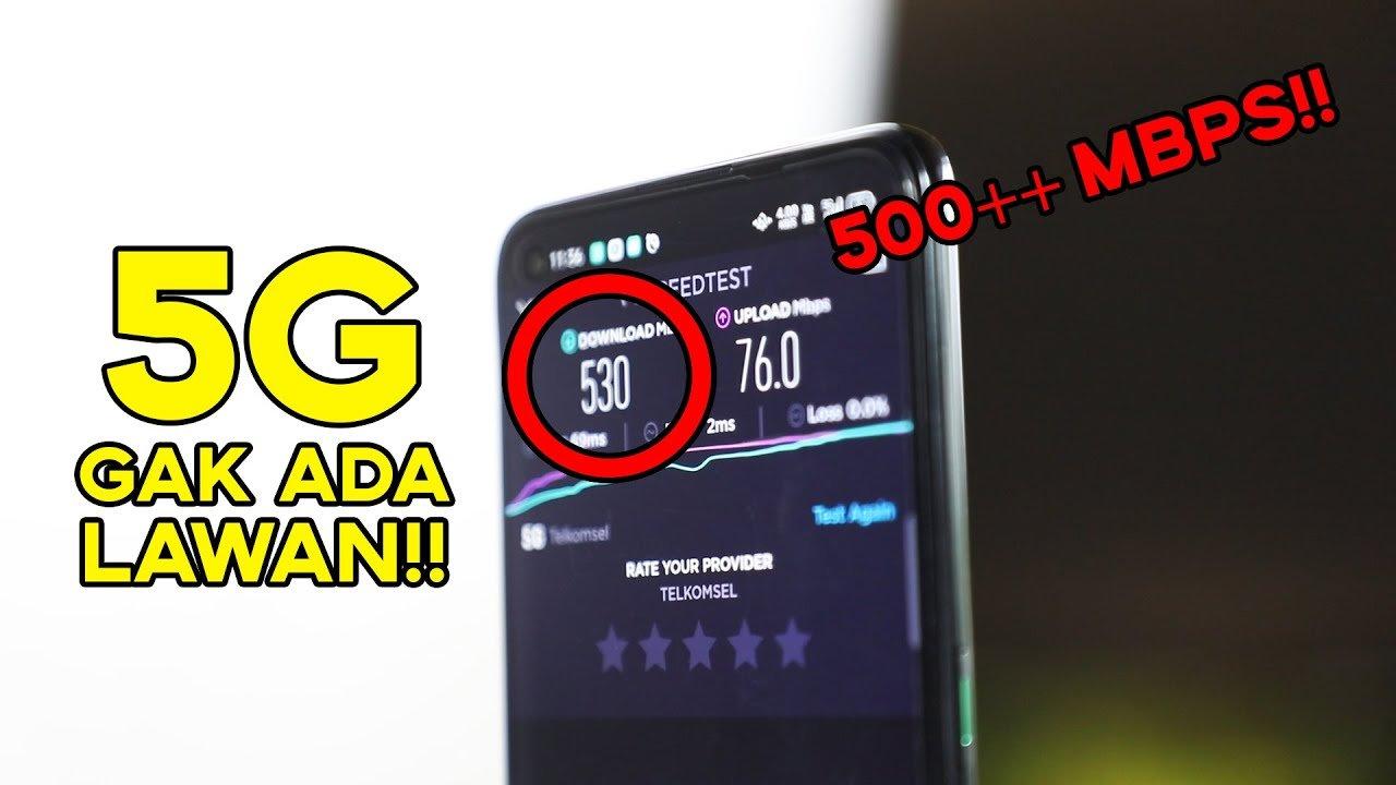 video:-ini-4-smartphone-5g-yang-beredar-di-indonesia