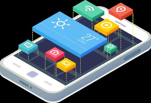 via-aplikasi,-strategi-perbankan-jalankan-bisnisnya-di-era-digital