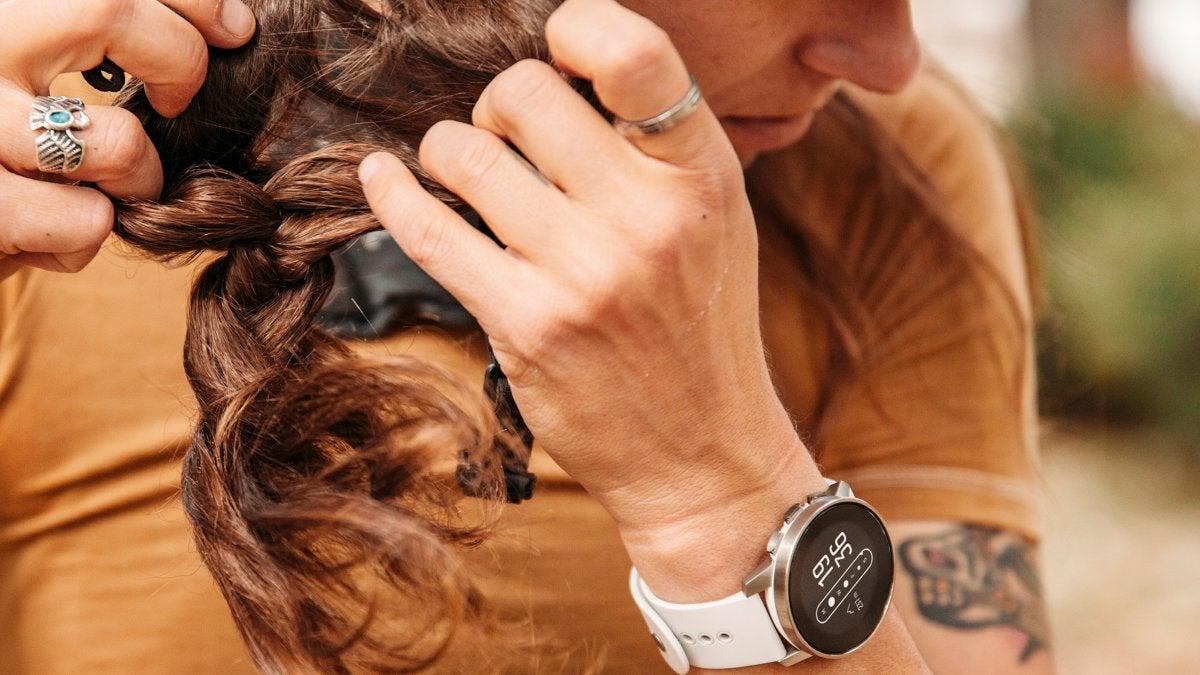 smartwatch-suunto-9-peak-dijual-rp9,9-juta
