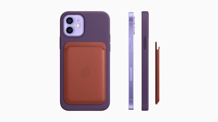 apple-bakal-hentikan-produksi-iphone-12-mini
