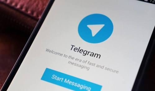 telegram-miliki-celah-kerentanan,-ini-yang-harus-dilakukan