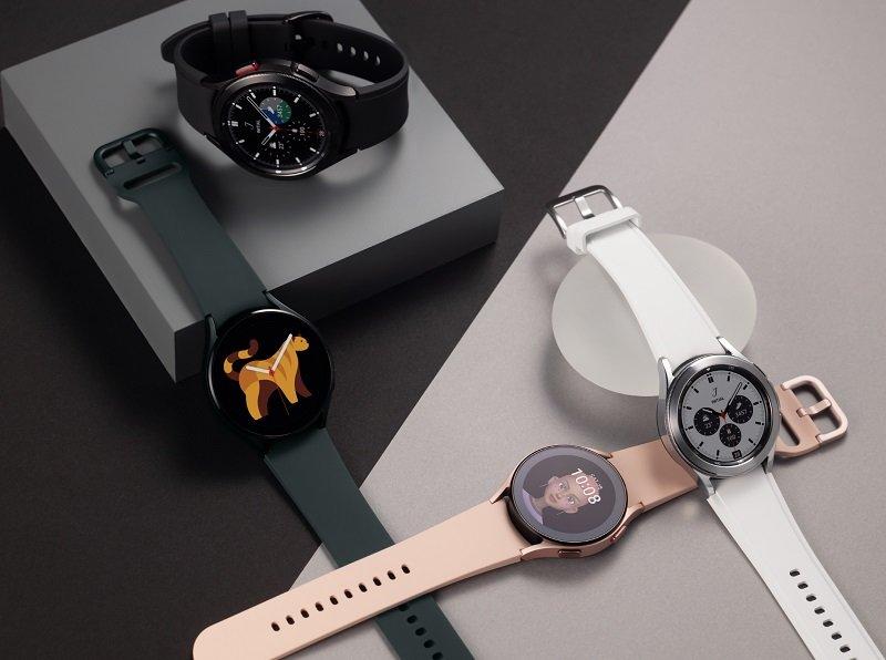 smartwatch-samsung-akan-menggunakan-tenaga-surya