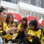 kompetisi-antar-kampus-pubg-mobile-berhadiah-rp273-juta