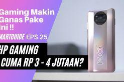 video:-smartguide-episode-25:-smartphone-rp3-jutaan-yang-andal-buat-gaming!